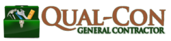 Qual-Con General Contractor, LLC