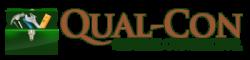 Qual-Con General Contractor, LLC